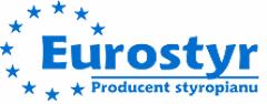 EUROSTYR